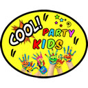 Cool_Party