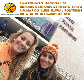 noticia cnjspc2017
